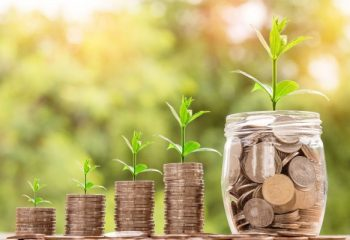 Cara Memulai investasi