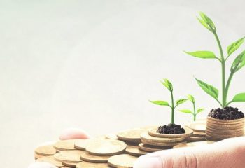 produk investasi pilihan