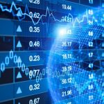 Istilah Bursa Saham