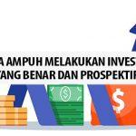 Cara Investasi