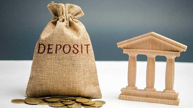 Deposito
